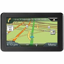 "Magellan Refurbished Roadmate(r) 9612t-lm 7"" Navigator"