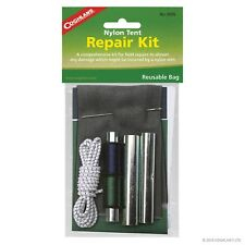 Coghlan's Nylon Tent Repair Kit - #0205 - New In Package!!