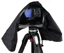 Camera Waterproof / Protective Rain Cover for Canon EOS 500D, EOS 550D