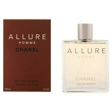 Perfume Hombre Allure Homme Chanel EDT