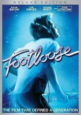 Footloose [New Dvd]