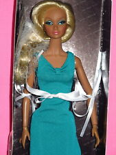 """Integrity Fashion Royalty - Zing! Misaki Amelie 12"""" Doll - 2014 Gloss Convention"""