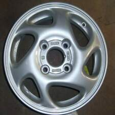 Honda Accord Other 14 inch Oem Wheel 1994 to 1997