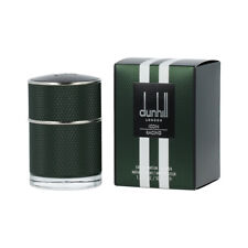 Dunhill Alfred Icon Racing Eau De Parfum EDP 50 ml (man)