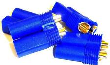 C0119C compatibile RC Batteria EC5 Connettore a Spina Maschio 5 mm 5.00 mm x Donna 2