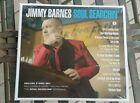 JIMMY BARNES SOUL SEARCHIN' DELUXE EDITION CD