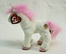 TY Beanie Baby - PALACE Beanie Baby of the MONTH with TAGS MINT