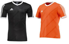 Adidas Performance Boy's Youth Tabela 14 Short Sleeve Jerseys