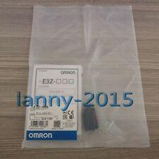 1PC NEW  OMRON  E3Z-R66