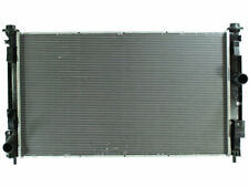 Radiator T935MG for Patriot Compass 2009 2018 2007 2008 2010 2011 2012 2013 2014