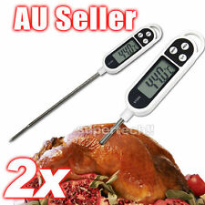 Metal Outdoor Thermometers