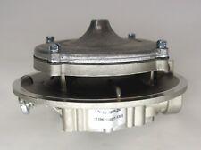 IMPCO LPG PROPANE CARBURETOR MIXER CA125  CA125M-292