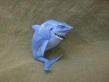 Finding Nemo: Bruce Cake Topper Figure