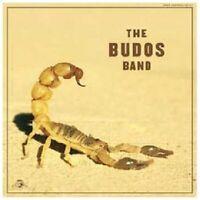 THE BUDOS BAND - II  VINYL LP NEW