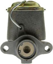 Brake Master Cylinder-Power Brakes Dorman M39435