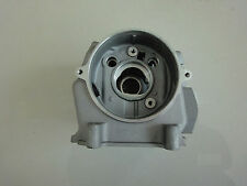 Orignal Cylinder Head Linhai 260 LH170MM Engine Parts Scooter ATV UTV