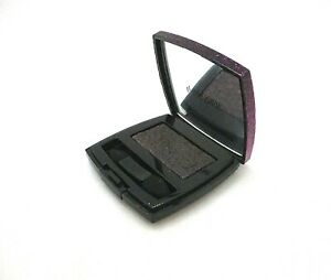 Lancome Ombre Hypnose Ultra Pigmented Eyeshadow ~ 47 Rose Nocturne ~ 1.3 g