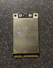 Genuine AR5BXB92 Airport Wireless Card for Apple iMac 825-7362