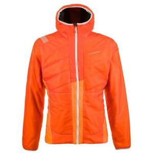 50% OFF RETAIL La Sportiva Quake Primaloft Jacket Men's MULTIPLE SIZES COLORS