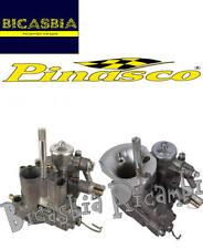 5895 - CARBURATORE PINASCO ER 24 - 24 VESPA PX 125 150 200 SENZA MISCELATORE