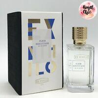 Ex Nihilo Fleur Narcotique Eau de Parfum 3.3 Oz / 100 ml Unisex Authentic SALE