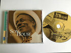 5099748989123 The Original Delta Blues (Mojo Workin' Son House (1998) - CD MINT