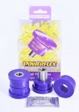PFR36-307 SUPPORTI POWERFLEX Mazda RX-7 Generation 3 & 4 (1992-2002),2