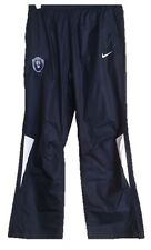 Nike Storm Fit Rain Gear Old Dominion Monarch
