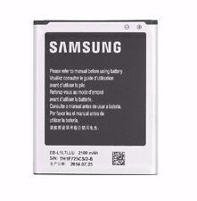 Genuine Original Samsung EB-L1L7LLU Battery for Samsung Galaxy Express 2