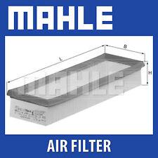 Mahle Air Filter LX488 - Fits Citroen/Peugeot - Genuine Part