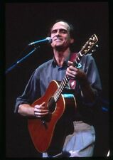 James Taylor Carolina In My Mind Fire And Rain Mexico Country Road Slide 9