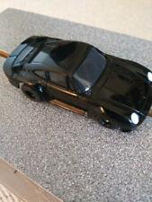 2 Afx Tomy Porsche 959 Srt Ho Slot Cars