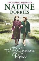 The Ballymara Road ' Dorries, Nadine