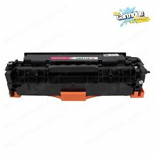 1P Canon 118 M Toner Replacement For ImageCLASS MF8380CDW MF8580CDW LBP7200Cd