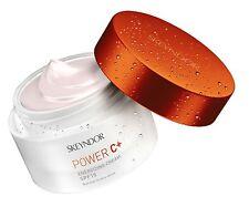 Crema Energizante Piel Normales a Secas Energizing Cream 50ML Power C+ SkeyndoR