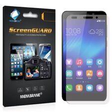 Films protecteurs d'écran Huawei Honor 6 anti-rayures pour téléphone mobile et assistant personnel (PDA) Huawei