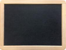 Schiefertafel echter Schiefer XL Schreibtafel Schultafel Kreidetafel Nur bei Uns