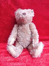schöner Teddybär __Steiff__47cm_!