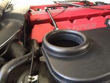 92-02 Dodge Viper Heater Box Seal