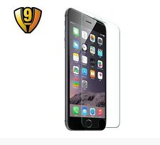 9H Premium Tempered Glass Screen Protector Guard for Apple iPhone 6/6S 4.7-inch