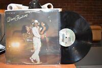 Thomas Coke Escovedo Disco Fantasy LP Mercury SRM-1-1132 Stereo