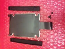 IBM SL300 SL400 SL500 SL410 SL510 SL410K SL510K  HDD Caddy rail & screws for