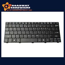 Keyboard for Acer Aspire One D255E D257 AO D270 PAV70 HAPPY2