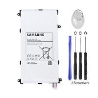 For Samsung Galaxy Tab Pro 8.4 SM-T320 T321 T325 T327 T4800E Battery 4800mAh OEM