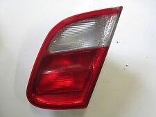 Fanalino posteriore sinistro Mercedes CLK 1° serie 2088200664  [126.15]