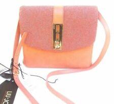 Borse e borsette da donna dimensioni micro