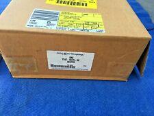 2,3 Calentador Resistor Pack y correcciones de velocidad del ventilador problemas de cableado. Mondeo Mk1
