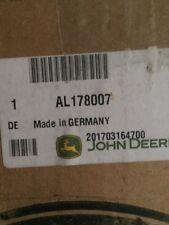 John Deere New OEM Tune Up Kit AL178007
