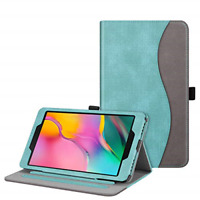 FINTIE Case for Samsung Galaxy Tab A8 8-Inch Tablet 2019 SM-T290 / SM-T295, with