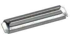 Fleischmann 9404 - Metallschienenverbinder Spur N